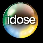 idose