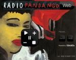 Fandango Web RAdio