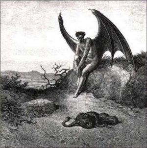 Arcangeli&Demoni