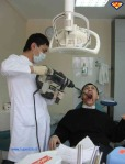 dentista_con_trapano