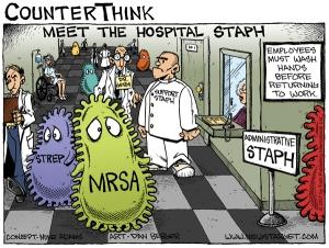 hospital-staph_600