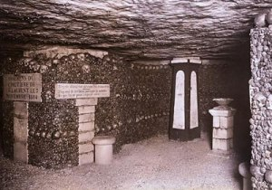 CatacombeParigi