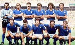 italia1982