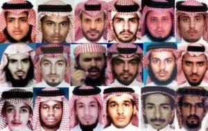 Saudi-wanted-02042008-2